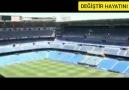 Dünyaca ünlü futbolcu RONALDO&da... - Ayseli Betül Pekacar