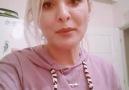 Dünyada dogru söyleyen tek kadın - Cengiz Güngör Yılmaz