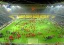 Dünya Futbol Tarihinin En Büyük... - GALATASARAYA Gönül Verenler