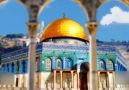 Dünya Kudüs Günü - Tanıtım