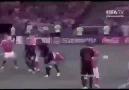 Dünya Kupası Performansından Sonra Vida & Vidalara Olan Bakış Açımız...