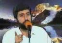 Dünya Müslümanlarının Hali...Alparslan KUYTUL Hocaefendi...