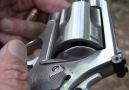 Dünyanın En Güçlü Tabancası Smith Wesson Model 500...