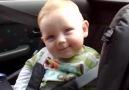 Dünyanın En Güzel Gülüşü :)