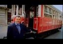 Dünya'nın en güzel şehri İstanbul'un tanıtım videosu