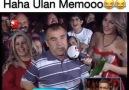 Dünyanın en komik videosu olabilir