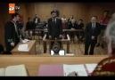 Duran Erdoğan------Hayat Devam Ediyor------Tanık.