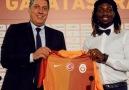 2017-2018 dursun özbek transfer dönemi başlamıştır