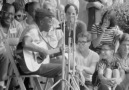 Dust-to-Digital - John Lee Hooker - Boom Boom (1963)