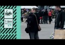 Duygulandıran Sosyal Deney: 2 Euro'luk Ucuz T-Shirt