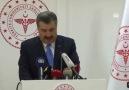 DÜZCE FLAŞ - TÜRKİYE&İLK CORONA VİRÜS VAKASI TESPİT EDİLDİ Facebook