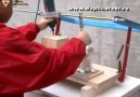 3D Wood printer - Woodworking ideas