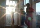 DW Türkçe - İzlanda&cesur kızlar yetiştiren çocuk yuvası Facebook