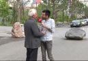 Dy intervistat e Zogut q çmendn Dite e Re