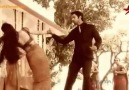 ♥ Arnav Khushi Teri Meri Dance Old Full ♥