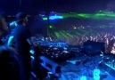 ♫ DJ Elon Matana  Hits of 2012 Vol 3 ♫ HD 1080p