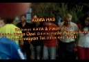 ♫♫Koma Has Mehmet KAYA ♫♫2012♫♫|Part 4|♫♫
