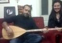 ♫ Tufan Altaş ~Hayirsiz Ferdi Tayfuri ♫