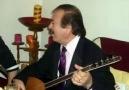 ╚► Ali Kızıltuğ - Öf Öf