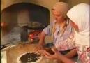 ♥ Köy Mutfağı ve Yemekleri