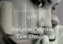 ♥  Murat KORKMAZ-Ayrılık Dedin İlk Defa ♥.♥ [HQ]