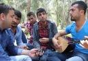 •Mustafa Sönmez - Piknik'te Stran â Sêr Banîkâ