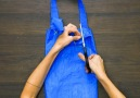 4 easy DIY bags ideas you can make in mere minutes.bit.ly2z4P2zm