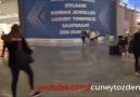 Ebebi Ehver - İstanbul Yeni Havalimanı Facebook