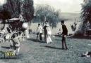 Ebru Avşar