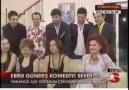 Ebru Gündeş İmkansız Aşk Dizisi Röportaj >>mehmet<<