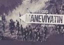 Ebru Gündeş - 18 Mart Çanakkale Zaferi Facebook