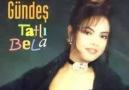 Ebru Gündeş-Tatlı Bela 1994