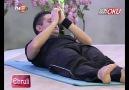 Ebru Şallı Pilates 6 Aralık 2010 1. Bölüm