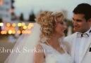 Ebru & Serkan  Gangnam Style dansı Mersin :)