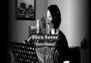 Ebru Sever - Gece Olunca Youtube Videoları Instagram Hesabı