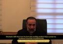 Ebubekir Sifil - Cübbeli Ahmet Hoca'nın Açıklamasının İçyüzü -...