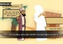 Ebu Hanife'den Nükteli Bir Hikaye ) [Nouman Ali Khan]