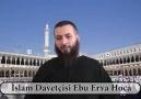 Ebu Kılâbe el-Cerminin muhteşem anısı / Ebu Erva Hoca
