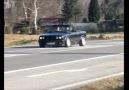 ''- E30 Cabrio sLow Motıon -''