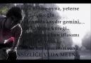 ECT Matizadam - Veda Metni (Yeni)