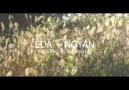 Eda & Noyan