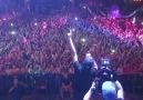 EDC Puerto Rico - Nothing Toulouse Tour