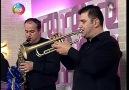 Ederlezi avela  -  Grup Bayçe canlı performans EGE TV