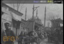 EDİRNE  SENE 1913 HD KALİTE