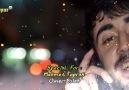 eFeCaN - [ Sosyete Kızına ] YeNi Parça / 2014