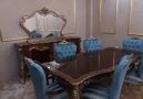EFES SALON TAKIMI İLETİŞİM 05536028320 - Ideal klasik mobilya