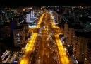 Efsane Diyarbakırspor - Ne güzeldir Diyarbekir elleri.. Facebook