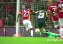 EFSANE MAÇI HATIRLAYANLAR Galatasaray 2-1 Fenerbahçe