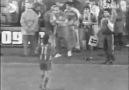 Efsane Maç - Trabzonspor-Aston Villa