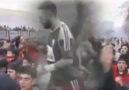 Efsane Malatyaspor'u en iyi şekilde anlatan video